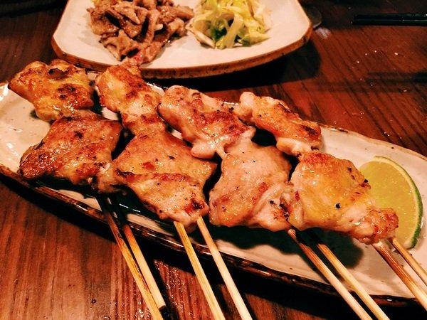 鹽烤雞翅.JPG