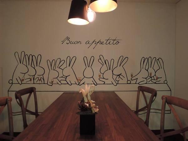 兔卡蕾2.jpg
