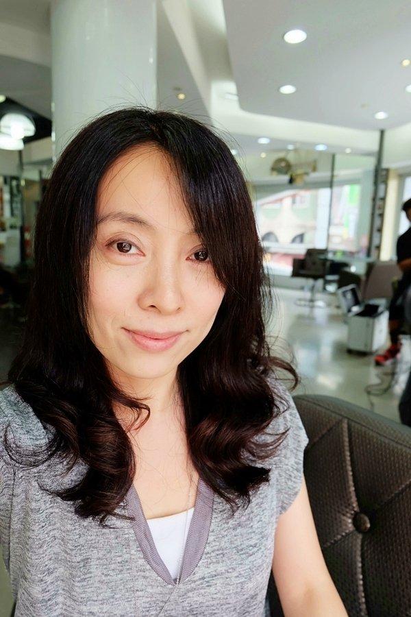 尚洋-燙剪後2.JPG