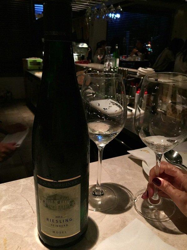W白酒2.JPG