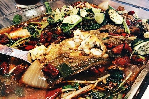 烤魚魚肉.JPG