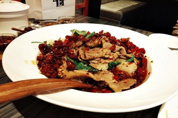 水煮牛肉2.JPG