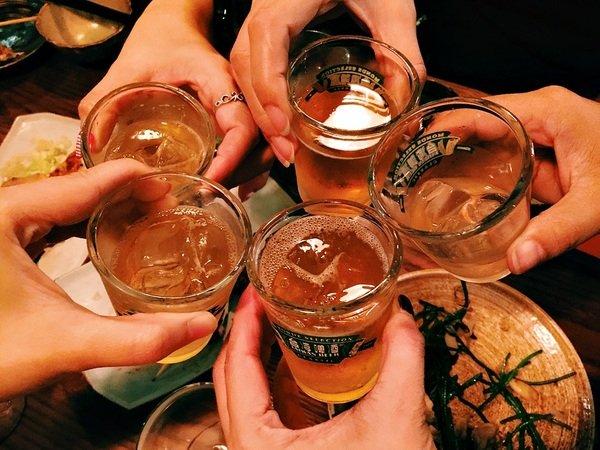 啤酒乾杯.JPG