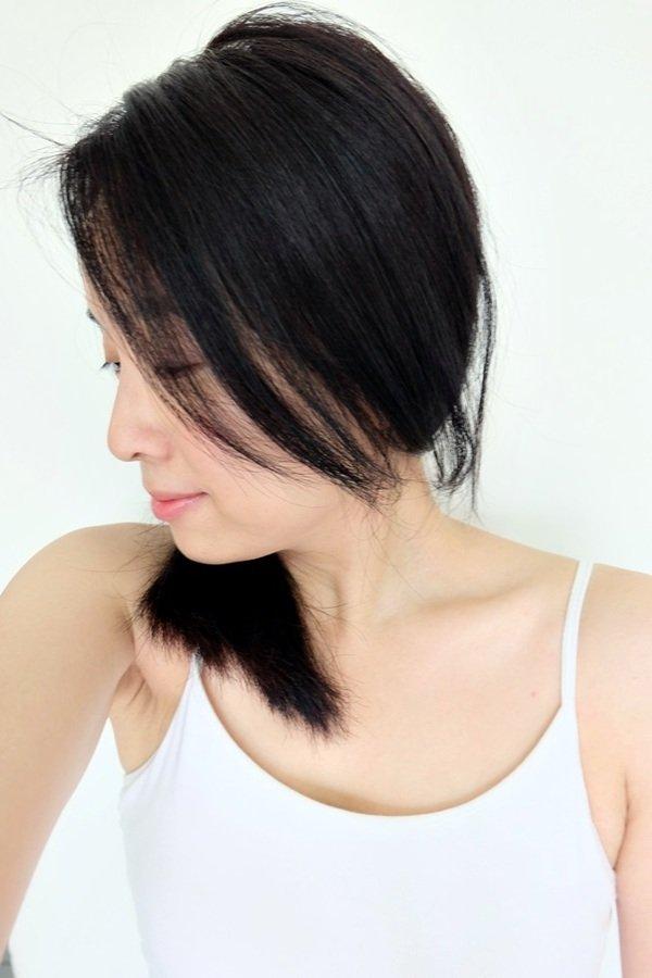 身體乳後1.jpg