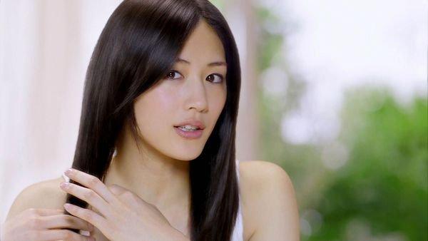 Women-綾瀬はるか-08.jpg