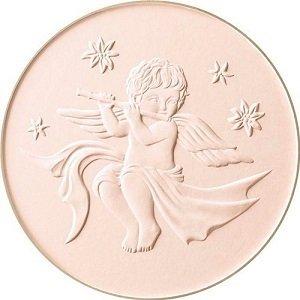 2016佳麗寶 米蘭「初芽天使」浮雕設計.jpg