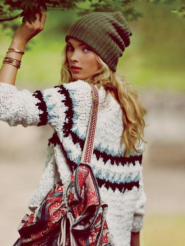free-people-sweater.jpg