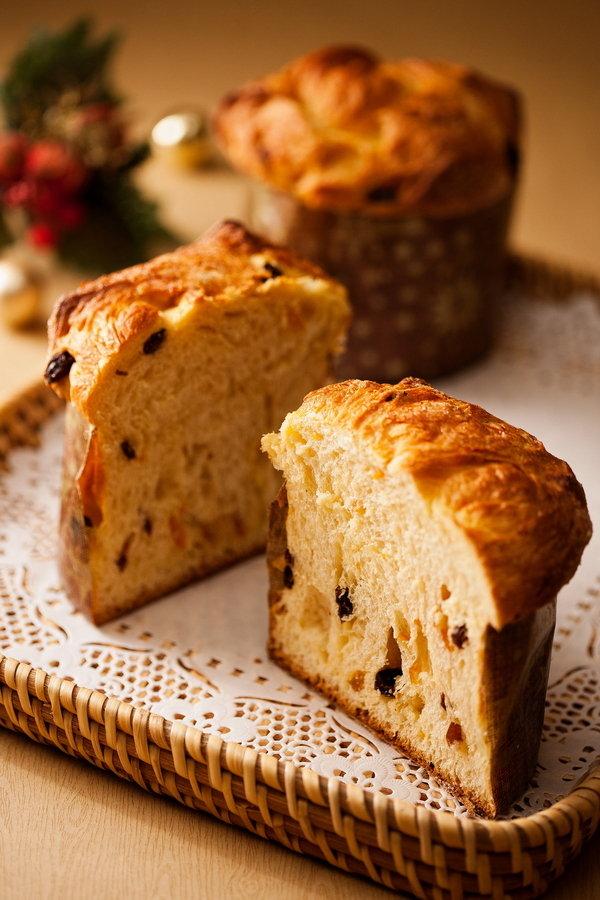 義大利水果麵包NT$180.jpg