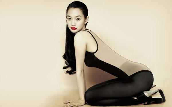 韓國最完美的身材是她!申敏兒的姊姊系美麗祕訣