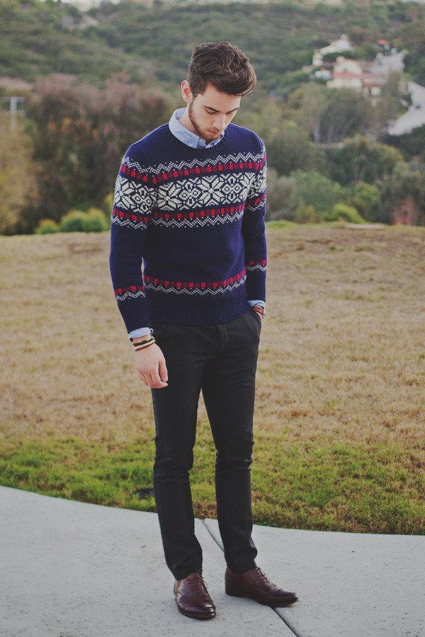 winter-sweater-fair-isle-style-men.jpg