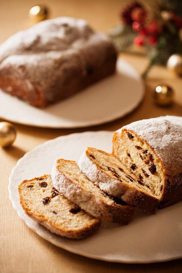 聖誕麵包 NT$200.jpg