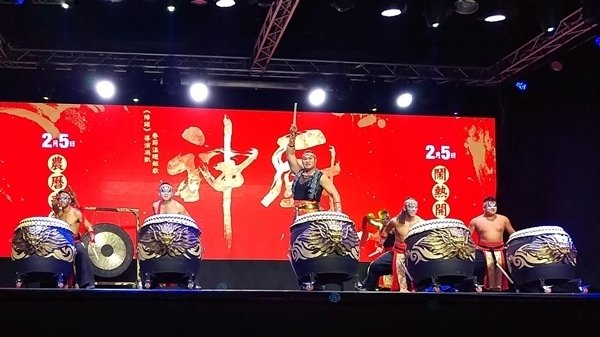 2016農曆春節檔《神廚》再發威 (1).jpg