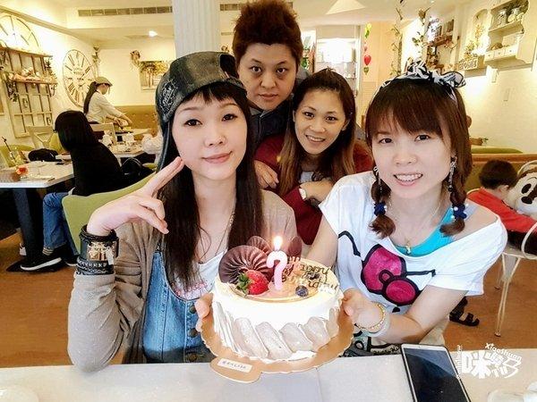 【板橋美食】Oyami cafe 義式下午茶 姊妹聚餐優選.jpg