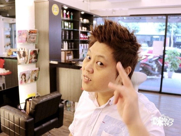 Glanzen 格蘭姿 G-BLACK 黑色油頭髮蠟 快速造型不變形.jpg