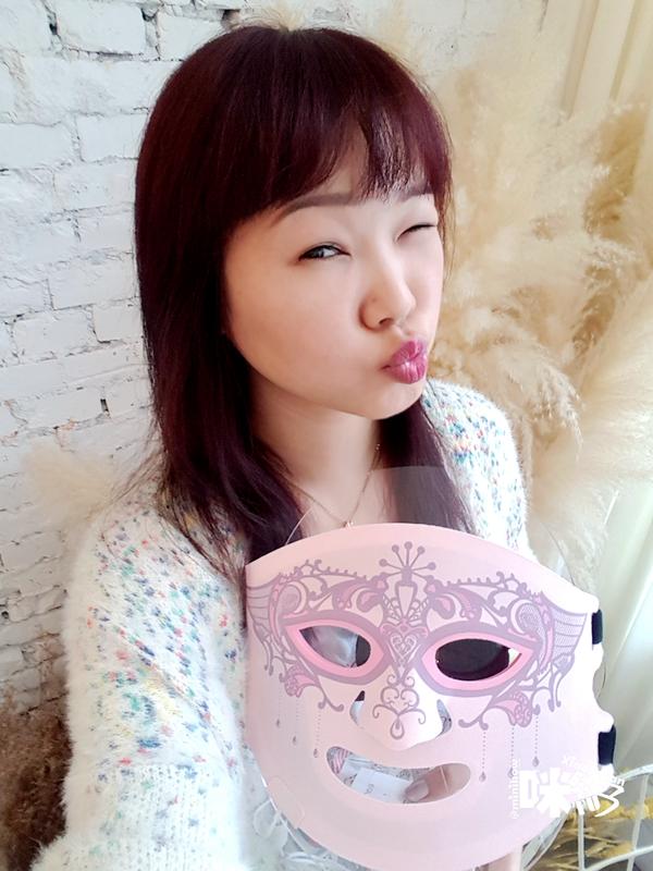 AURO Mask EQL極光美肌儀 頂級居家智慧美容 抗菌布料 食用級矽膠.png