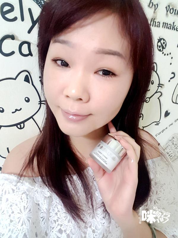 夢素肌EX-亮白保濕乳 玉造溫泉限定版 八效合一 全效抗老霜.png