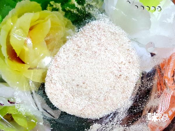 體質調整 聖蓮複合本草乳酸菌 維持消化道機能.png