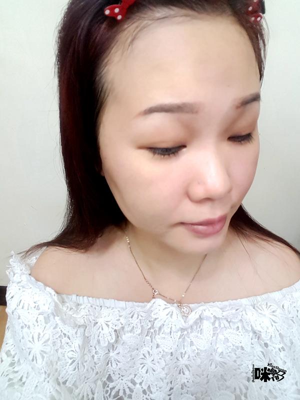 2017全新升級 LuLuLun化妝水面膜-平衡保濕粉 超涵水三夾層臉部細節都敷到.png