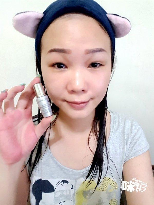 Lancome 蘭蔻 小黑瓶家族 超進化肌因賦活露+超進化肌因亮眼精粹.jpg