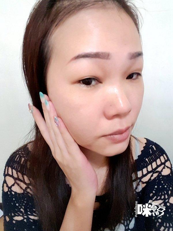 userISM 水漾仙跡緊緻青春活膚精華.jpg