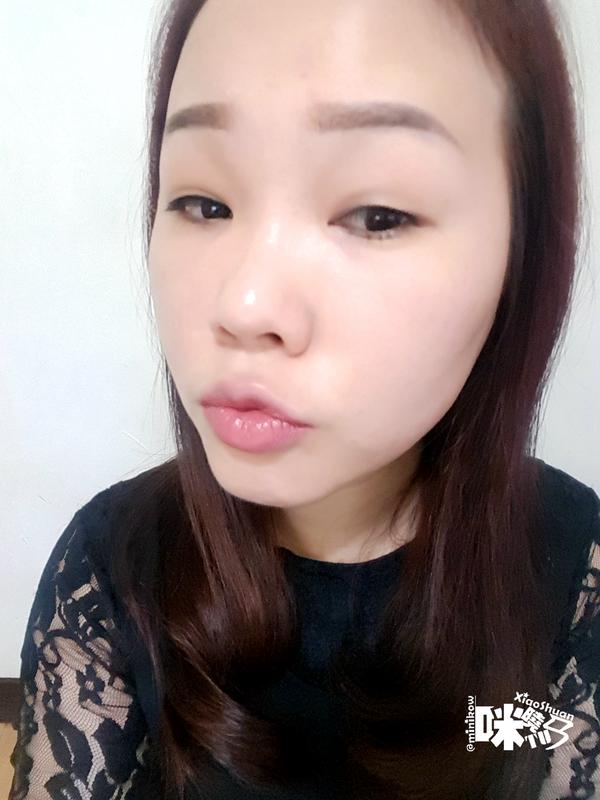 凱婷KATE 微光澤質感 高顯色映象唇膏RS1.png