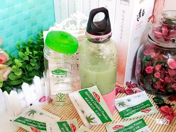 體內環保 你滋美得 ORG新淨寶 膳食纖維精力湯 營養補給健康食品.jpg
