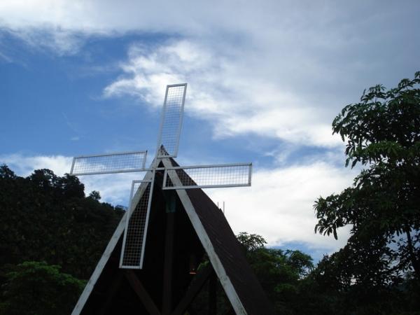 三峽皇后鎮露營趣~六星級露營車營地