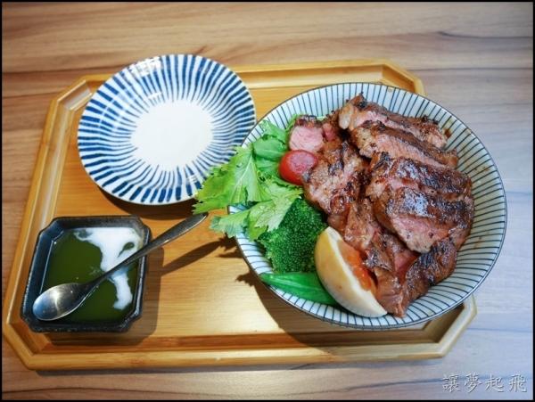 IO神田日式串燒食堂048