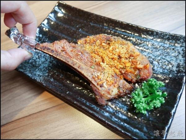IO神田日式串燒食堂149
