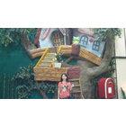 Thumb_5cc691cf-e003-4796-ad3c-ddf550a44ac4