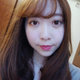 ♥美妝活動♥ heme x Choc 渲染青春文具工坊活動花絮