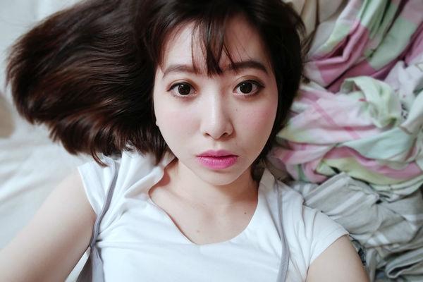 ♥美妝♥甜美小女人感溫柔系彩妝 x 就是要你愛我 (影片教學)