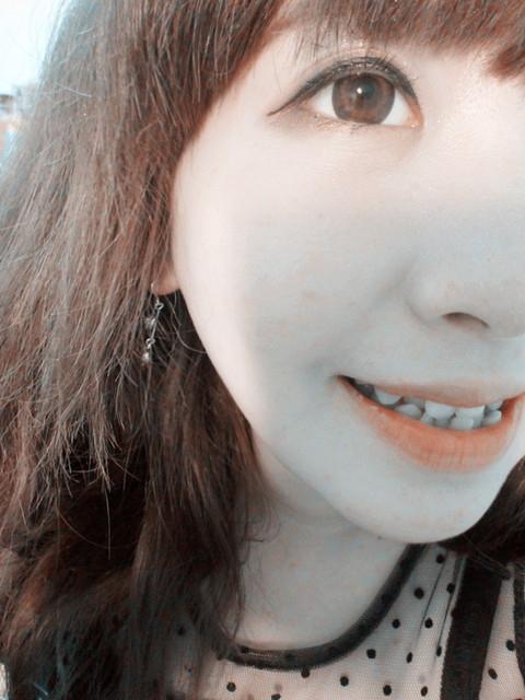【Vickey】2012/11/19 突擊!小資女孩的化妝包--簡單實用帶著走(開架式彩妝)