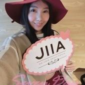 【食記】台北市大安區-JIIA蛋糕進駐15th那不勒斯披薩屋