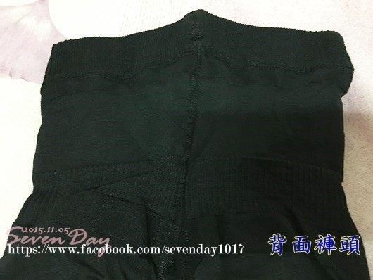 推薦【穿搭】必備的穿搭小心機『高腰束腹美體五分褲』秋冬也要延續夏季好身材。