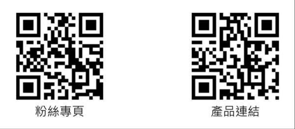 91272937_211107626805981_8759462285522501632_n.jpg