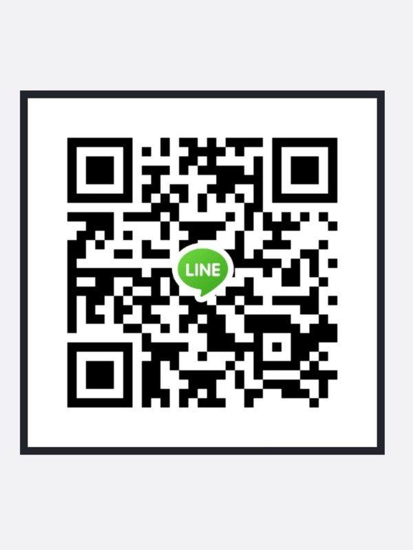 LINE_P20180818_144658941.jpg
