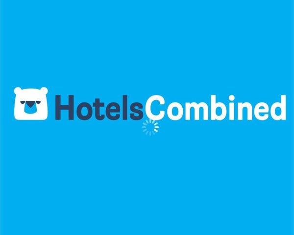 【旅遊資訊】HotelsCombined 住宿比價好方便 旅遊住房比價網站推薦!