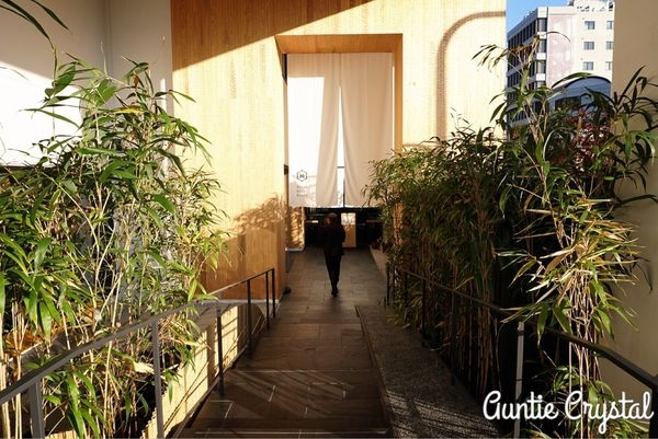 【2016關西自由行✈京都住宿推薦】Hotel Kanra Kyoto 京都甘樂酒店 住一次就會愛上的和洋式酒店 服務貼心住起來舒適大推啊!