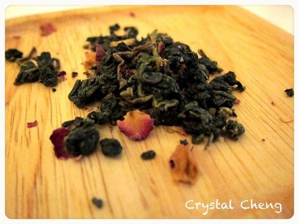【好茶推薦+贈獎】Color Salon Tea 時尚包裝 立體茶包 看得到真材實料茶葉 好喝推薦!!