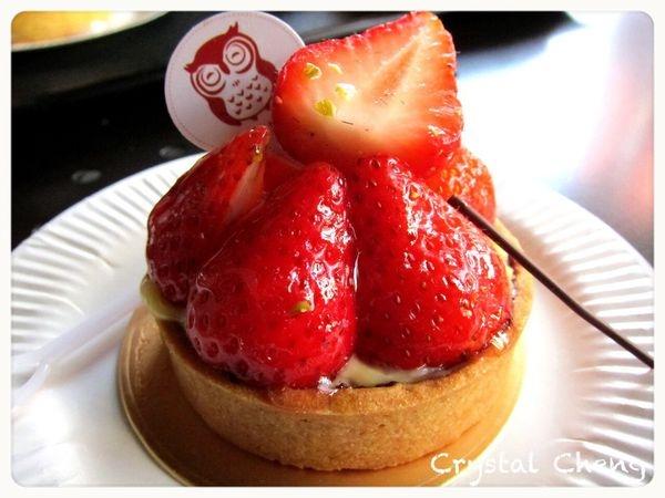 【台中美食推薦】小樽福郎 おたる ふく 日本味濃厚的路邊小甜點
