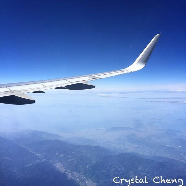 【2016關西自由行✈旅遊資訊】威航V-Air初體驗 位子好大空姐可愛年輕有活力的LCC搭乘心得(日本旅遊 廉價航空)
