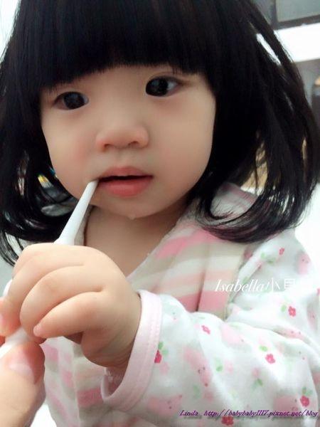 《育兒》乳牙清潔工具大集合