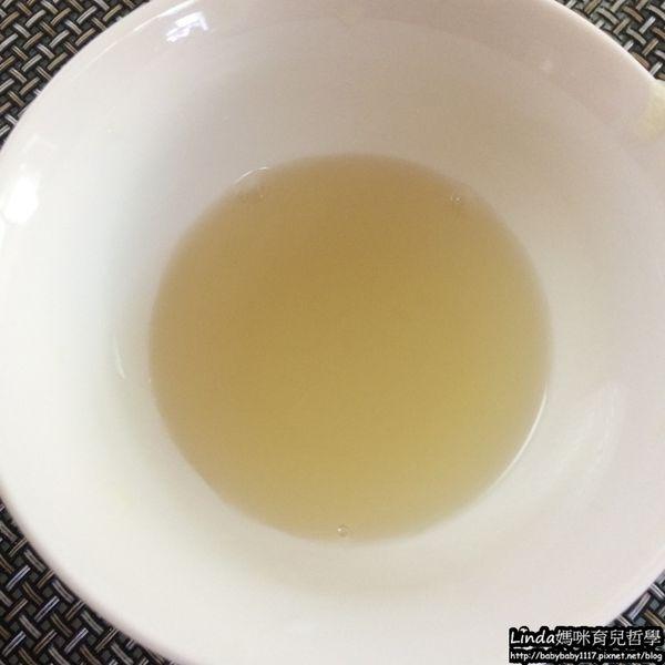 《副食品》8M  逆紋切製造出甜甜的洋蔥水