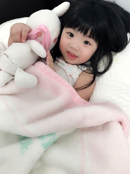 【育兒好物】GreySa格蕾莎哺乳護嬰枕-不僅是孕婦的好幫手也是產後媽咪的好幫手