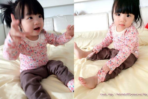 《穿搭》韓國 Chummy Chummy 的時尚居家服