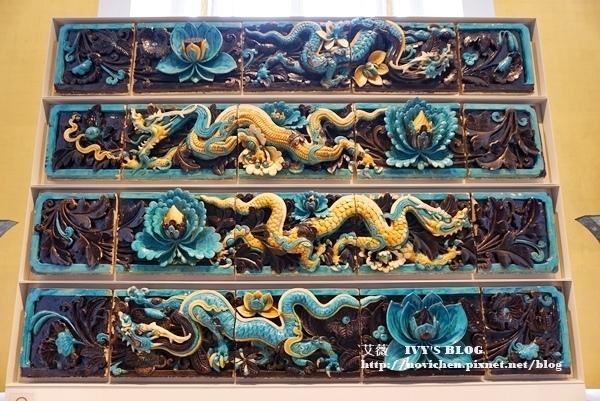 大英博物館_32.JPG