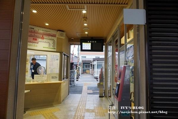 阿蘇熊本機場_14.JPG