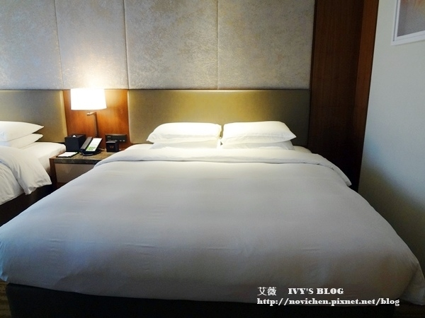 Courtyard Marriott Taipei_16.JPG