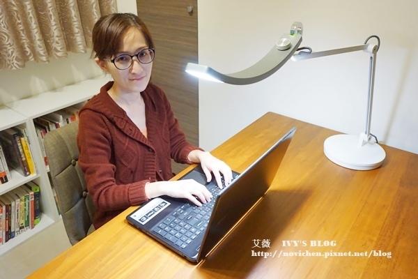 螢幕閱讀檯燈_29.JPG